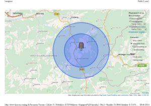 http_www.homecrossing.de_beespace_zoom=12&lat=51.3066&lon=8.